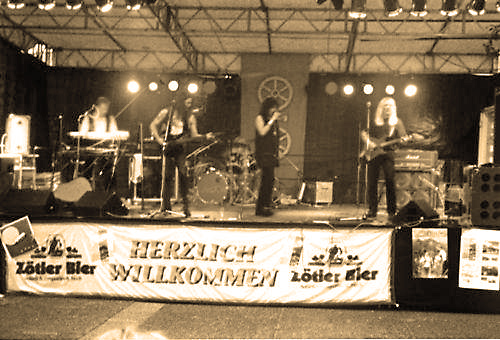 festivalkultur
