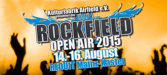 Banner-Rockfield-2015