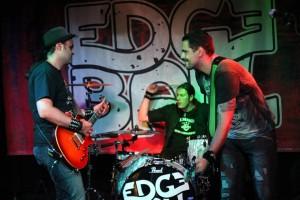 edgeball-150905-m8