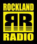 logo-rockland-web