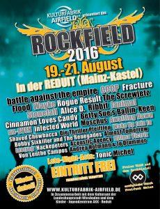rockfield_2016_A6
