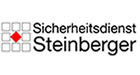 sponsorlogo-steinberger