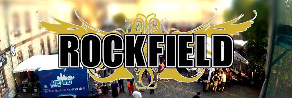 Rockfield 2016