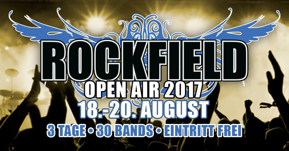 kulturfabrik-airfield.de/wp-content/uploads/2017/07/rockfield-web-header.jpg